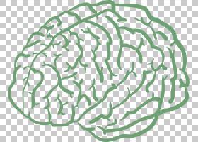 人脑绘图卡通Agy,卡通手绘人脑PNG剪贴画卡通人物,手,人,人类,绘
