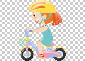 体育锻炼版权所有,学习如何骑孩子PNG剪贴画游戏,儿童,摄影,人,儿