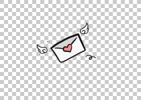 信封信封卡通,信封PNG剪贴画杂项,角度,白色,文本,矩形,三角形,徽