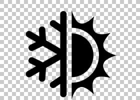 冷湿度图标,HVAC的图形PNG剪贴画徽标,卡通,空调,股票图,hvac剪贴