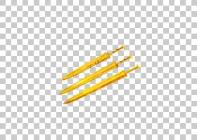剑武器金,金剑PNG剪贴画纹理,游戏,角度,金币,海报,盾牌,金标签,