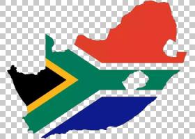 南非国旗种族隔离,南非国旗地图PNG剪贴画标志,徽标,世界,横幅,美