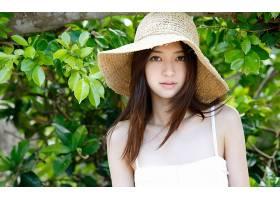 女人,Aizawa,Rina,模型,日本,Rina,Aizawa,壁纸,