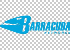 Barracuda Networks计算机网络接下来,Generation Firewall计算机