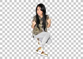Becky G,Becky G Pic PNG剪贴画黑头发,鞋,女孩,时尚模特,说唱歌
