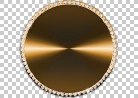Belle La Vie沙龙和温泉金抽认卡摄影,黄金PNG剪贴画棕色,对称,图