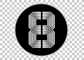 38版本徽标运动图形文本,设计PNG剪贴画网页设计,文字,标志,制作