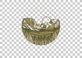 Bridalveil秋天优胜美地瀑布半圆顶El Capitan隧道视图,黄色月亮