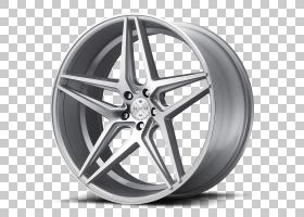Alloy wheel Tyre Rim Autofelge,Blaque PNG clipart其他,汽车,