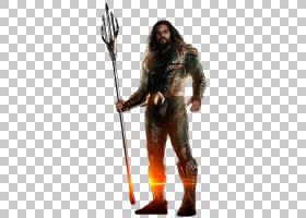 Jason Momoa Aquaman Diana Prince Cyborg正义联盟,Magneto PNG