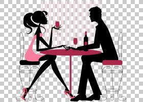 Amazon.com人际关系书爱情约会,情人节的PNG剪贴画家具,文本,公共