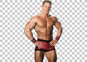 John Cena WWE SmackDown Vengeance(2002)职业摔跤手时间现在,
