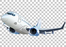 飞机,飞机透明,白色飞机PNG剪贴画摄影,运输方式,卡通,车辆,产品,