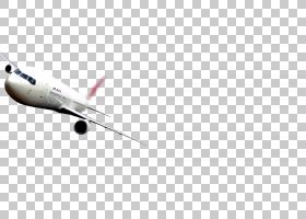 飞机航空航空,全球旅行背景PNG剪贴画模板,角,时尚,底纹,生日快乐