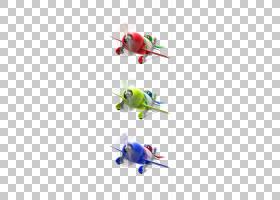 飞机飞机飞行,卡通飞机PNG剪贴画颜色,运输,翼龙,飞机,有机体,线,