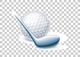 高尔夫球Tee,高尔夫PNG剪贴画运动,高尔夫,高尔夫球杆,高尔夫设备