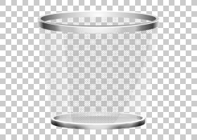 玻璃图案,垃圾桶PNG剪贴画可以,产品,金属,垃圾桶,铝罐,浇水罐,缸