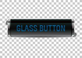 玻璃按钮欧几里德,玻璃纹理按钮PNG剪贴画葡萄酒玻璃,电子产品,按