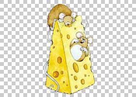 电脑鼠标u0413u0434u0435 u043cu043eu0439 u0441u044bu0440奶酪