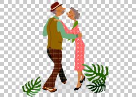 皇室 - 股票,一对老年夫妇PNG剪贴画爱情,情侣,爱情情侣,圣诞节装