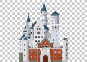 皇族,股票摄影,公主城堡PNG剪贴画白色,建筑,摄影,房屋,中世纪建