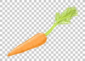 胡萝卜蛋糕婴儿胡萝卜蔬菜,胡萝卜PNG剪贴画食品,胡萝卜汁,封装的