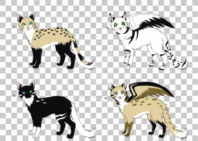 胡须红狐狸猫狗,猫PNG剪贴画哺乳动物,动物,猫像哺乳动物,食肉动