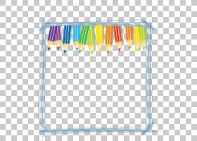 绘图版税,彩色铅笔,彩色铅笔PNG剪贴画颜色飞溅,铅笔,矩形,颜色铅