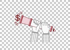 缝纫针,握住针管PNG剪贴画白,文字,手,金,卡通,材料,管,箍,点,971