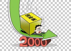股市烛台图表,股市创新板PNG剪贴画文本,木板,徽标,创新,卡通,封
