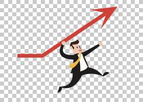 股票分享,卡通,股票,PNG剪贴画卡通人物,投资,运行,漫画,业务,卡