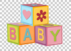 股票摄影皇室,婴儿立方体,拼图立方体PNG剪贴画孩子的玩具积木,卡