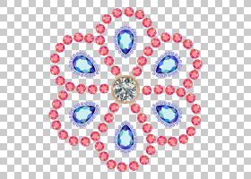 股票摄影股票,红色花珠宝PNG剪贴画紫色,宝石,蓝色,摄影,海报,菱