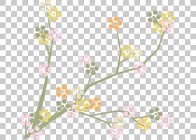 花艺设计花卉图案,梅花PNG剪贴画插花,电脑,分支机构,电脑壁纸,植