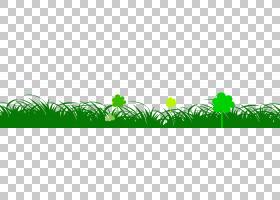草PNG剪贴画电脑壁纸,卡通草,人造草坪,草坪,情节,绿草,柠檬草,草