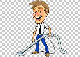 地毯清洁蒸汽清洁清洁剂,清洁业务的PNG剪贴画家具,清洁,卡通,地