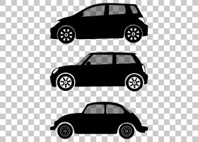 大众甲壳虫车宝马,卡通车PNG剪贴画紧凑型轿车,大众汽车,免版税,