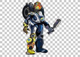 大奖赛摩托车赛车荷兰TT自行车雅马哈公司,机器人PNG剪贴画电子,