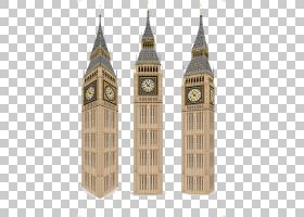 大本钟皇族,股票摄影,大本钟PNG剪贴画建筑,伦敦,欧洲,中世纪建筑