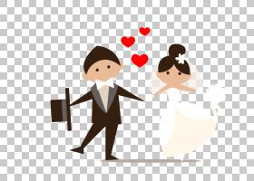 婚礼婚姻图标,新娘和新郎,新娘和新郎PNG剪贴画爱,人民,公共关系,