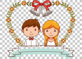 婚礼邀请婚姻新娘,甜蜜的婚礼请柬PNG剪贴画爱,杂项,儿童,文本,婚