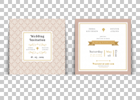 婚礼邀请有趣的婚姻,婚礼邀请PNG剪贴画假期,文本,婚礼,生日快乐