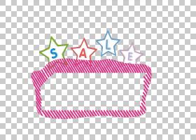 对话框卡通,星标签对话框PNG剪贴画星星,标签,文本,矩形,海报,语
