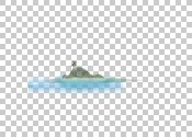 岛屿图标,岛屿PNG剪贴画海滩,岛屿,浮岛,岛屿海滩,荒岛,海岛,卡通