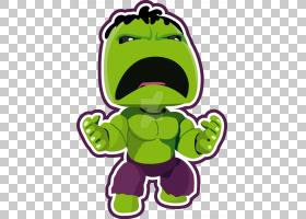 布鲁斯横幅She-Hulk超级英雄,她hulk PNG剪贴画漫画,惊叹复仇者组