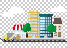 房屋建筑建筑平面设计,商业车公寓PNG剪贴画汽车事故,建筑,老式汽