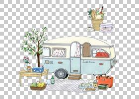 插画家绘画绘画艺术,汽车PNG剪贴画水彩画,汽车事故,摄影,海报,老