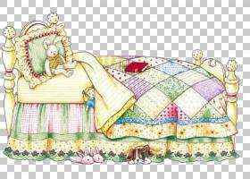 床绘图家具博客,床PNG剪贴画画,手,纺织,剪纸,计划,床,室内设计服图片