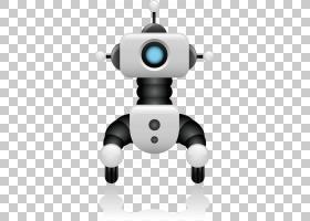 机器人人工智能欧几里得,机器人PNG剪贴画电子,机器人手,机器人,