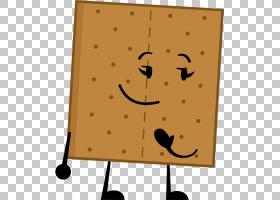 格雷厄姆饼干,其他PNG剪贴画杂项,角度,矩形,其他,卡通,免版税,表